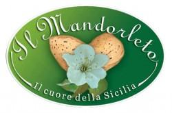 Il Mandorleto