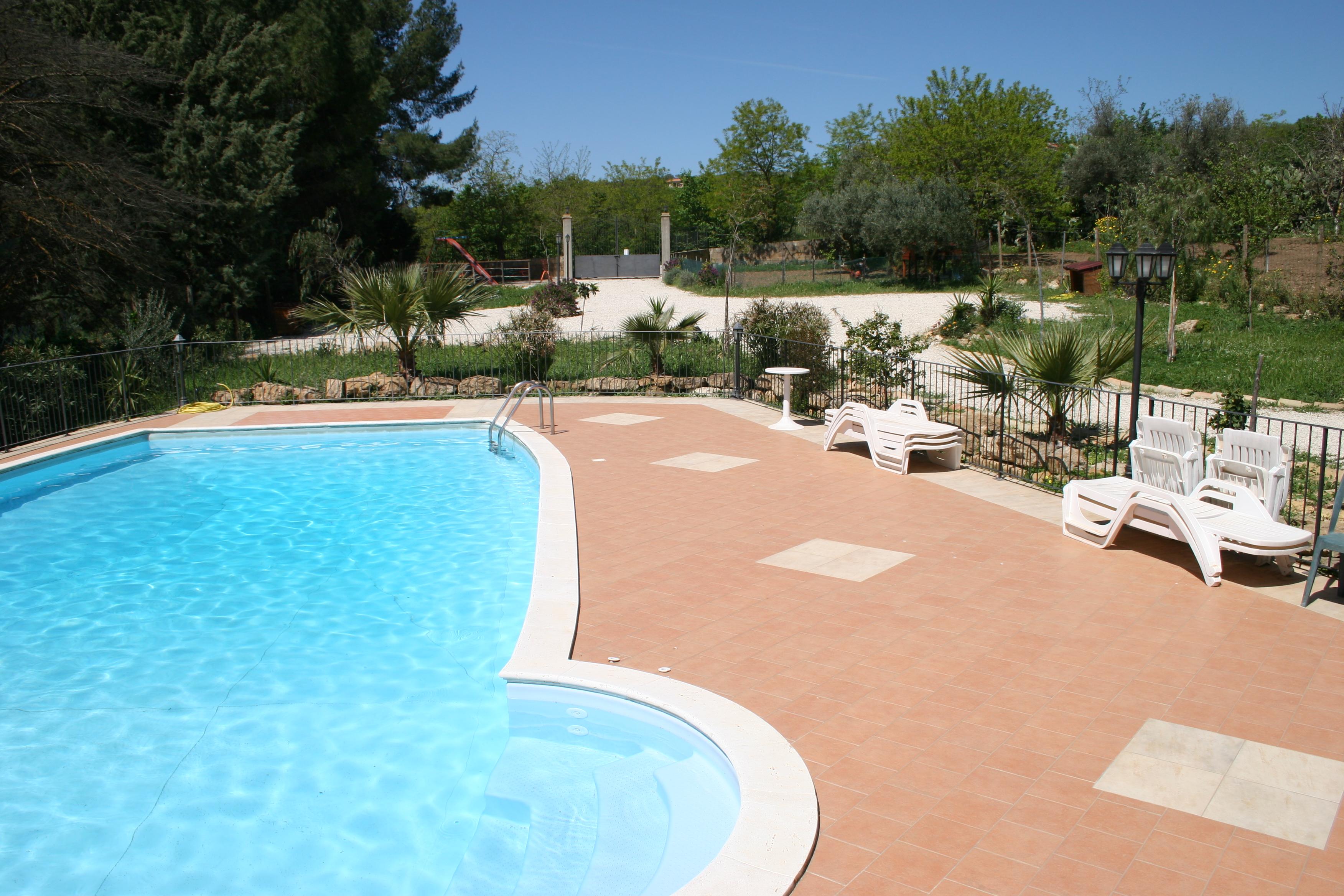 Area piscina (3)