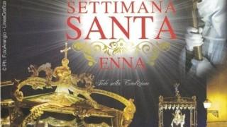 Settimana Santa ad Enna
