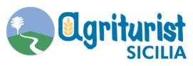link_agrituristsicilia