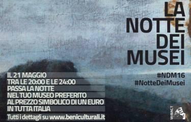 Logo Notte dei Musei 2016 (FILEminimizer)