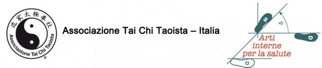 Tai Chi Taoista arti interne per la salute