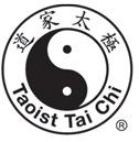 Taoist Tai Chi Logo