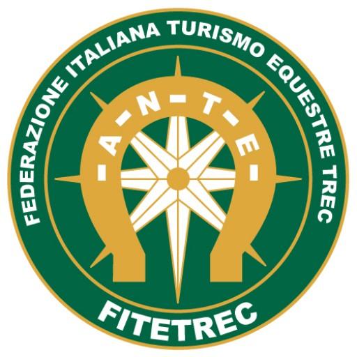 cropped-logo_fitetrec_colori.jpg