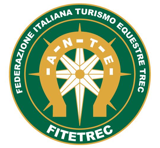 Federazione Italiana Turismo Equestre