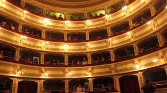 galleria-teatro-garibaldi