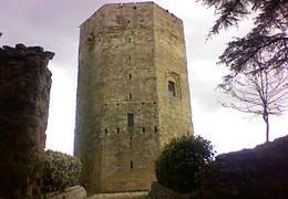 Torre_di_Federico