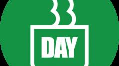 logo-bbday